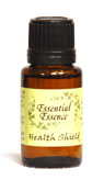 Health Shield Essential Oil Blend