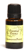 ImmunoBoost Essential Oil Blend