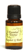 Repair and Heal Essential Oil Blend