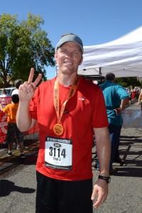 Trent marathon web 1
