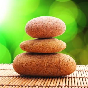 zen stones for therapies sqaure box