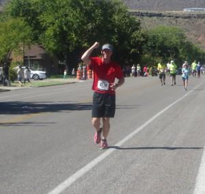 St. George Marathon 10.4.14 2014-10-04 025
